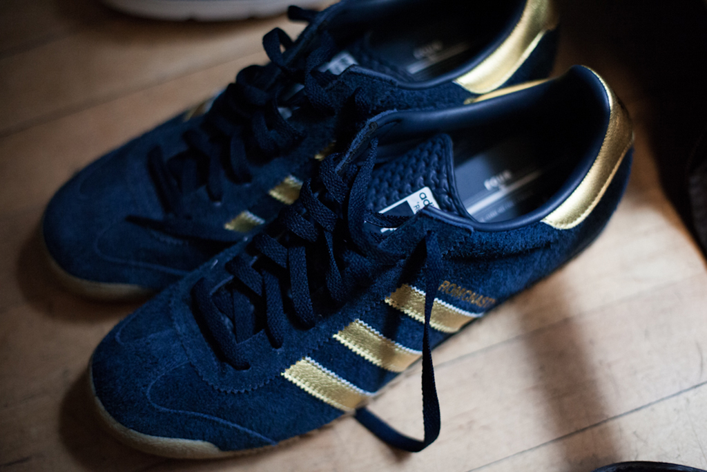 mark mcnairy and kazuki kuraishi discuss the adidas originals 2013 fall mcnasty collection
