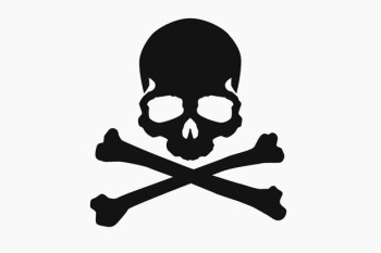mastermind JAPAN Loses Exclusive Rights to Skull Logo?