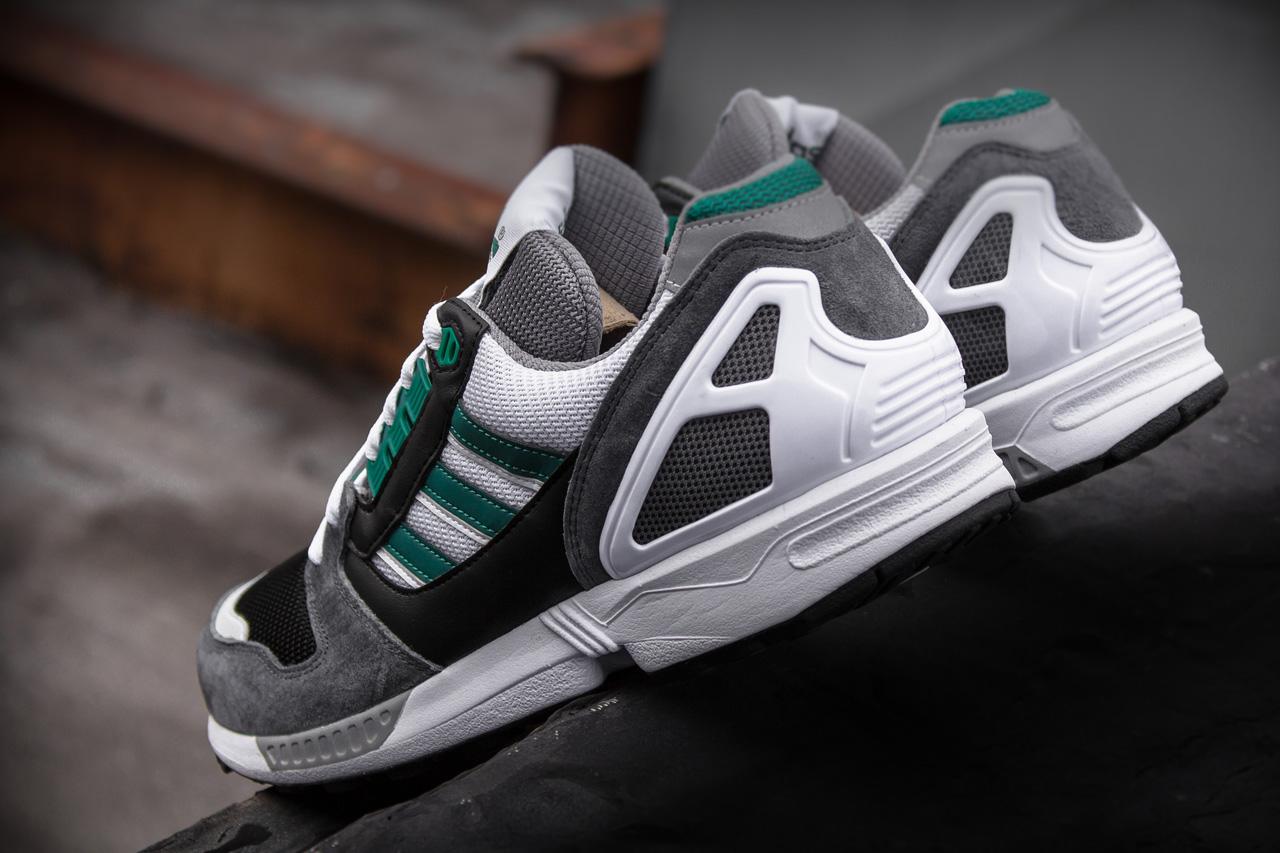 mita x adidas originals zx 8000