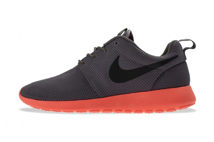 Nike 2013 Spring/Summer Roshe Run