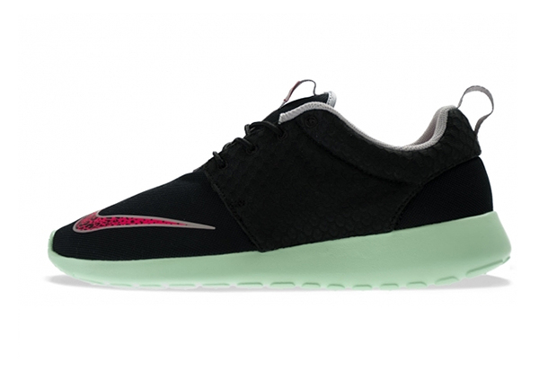 Nike 2013 Spring/Summer Roshe Run FB