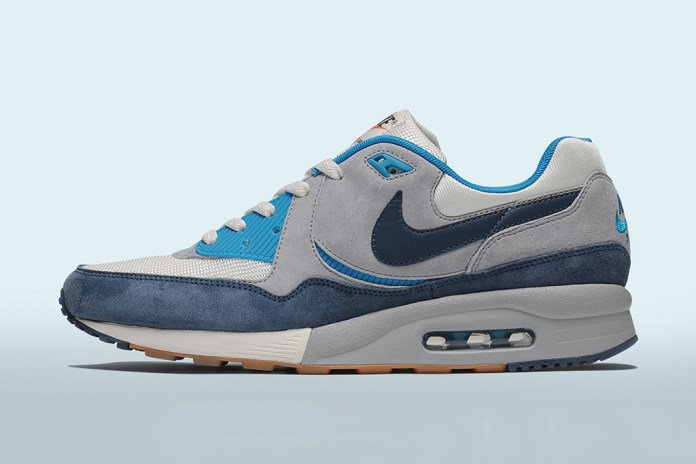"Nike Air Max Light ""Easter"" size? Exclusive"