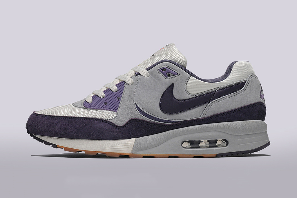 nike air max light easter size exclusive