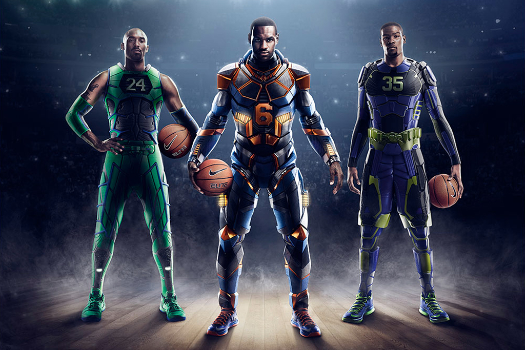 nike basketball elite series 2 0