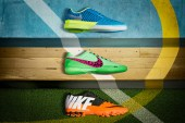 Nike Football FC247 Collection