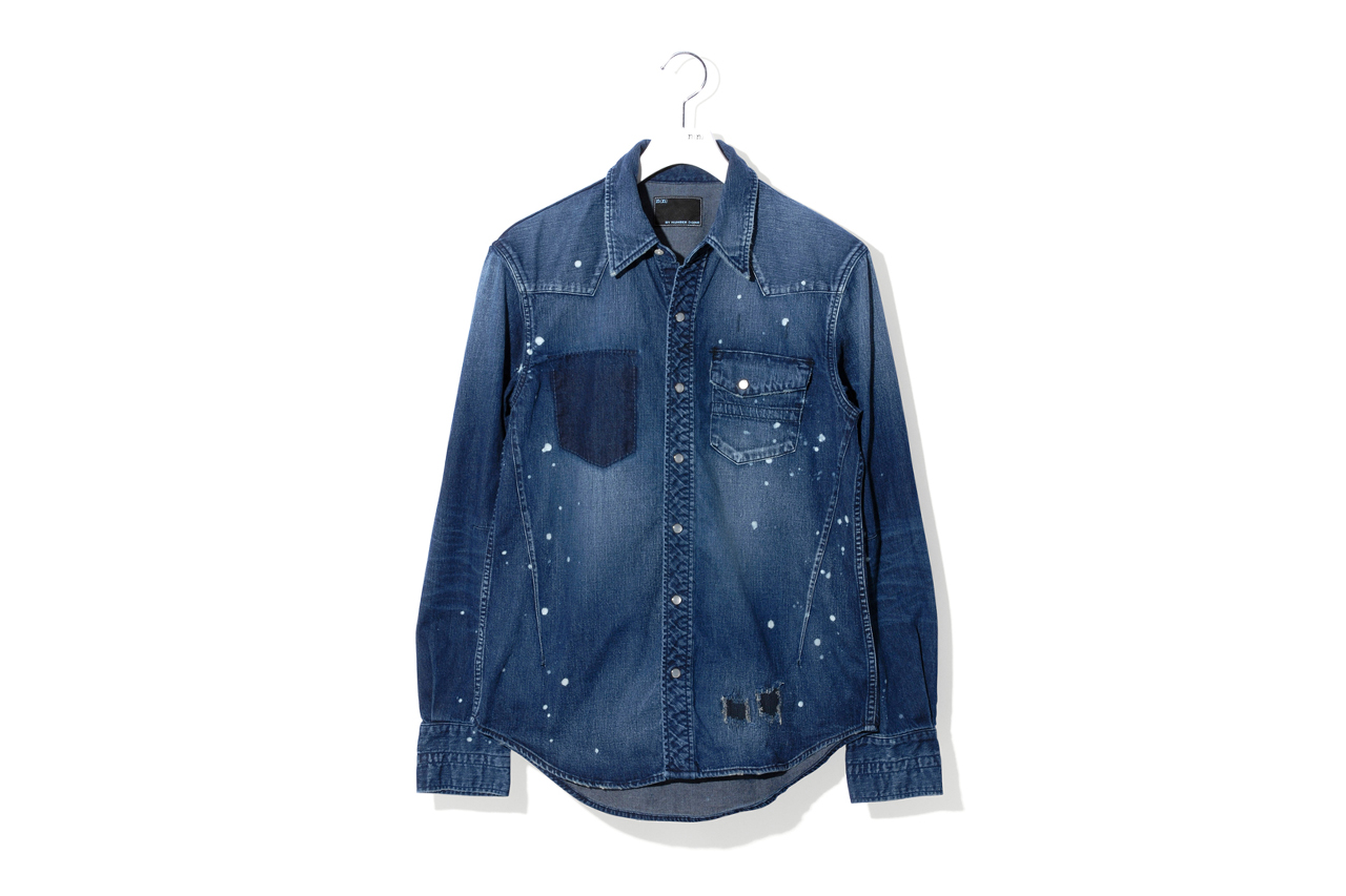 http://hypebeast.com/2013/3/nn-by-number-nine-2013-spring-summer-denim-collection