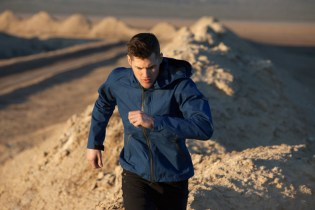 Outlier Supermarine Shell