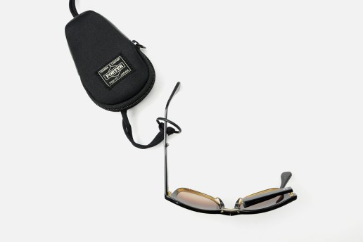 Porter x Oliver Peoples 50th Anniversary Sunglasses