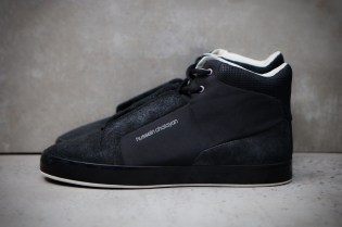 PUMA by Chalayan Hussein 2013 Spring/Summer Glide II Mid