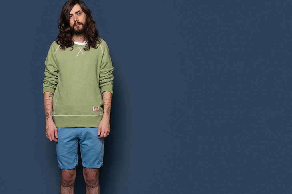 http://hypebeast.com/2013/3/sixpack-france-2013-spring-summer-lookbook