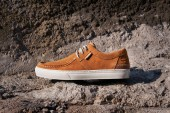 Stussy x Timberland 2013 Moc Toe Shoes