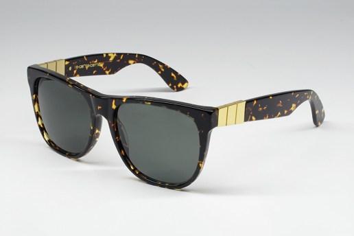 SUPER for 10 Corso Como Seoul II Sunglasses