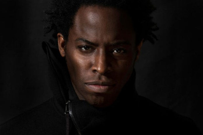 The Bullitts featuring Yasiin Bey, Jay Electronica & Lucy Liu – They Die By Dawn