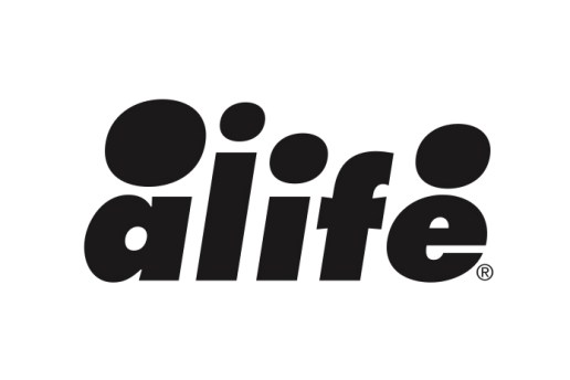 The Return of Alife Set for April 2013