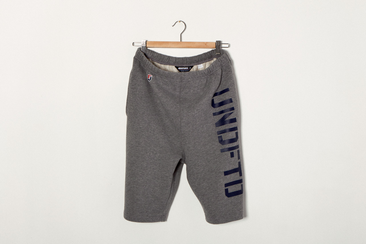 Undefeated 2013 Spring/Summer Collection - Delivery 1