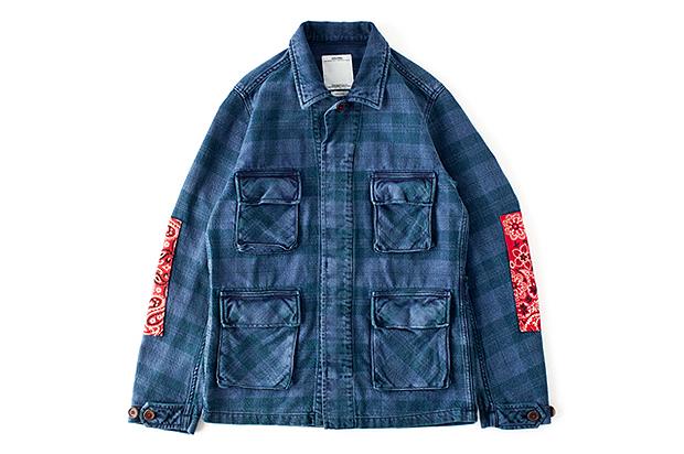 http://hypebeast.com/2013/3/visvim-2012-spring-summer-kilgore-jacket
