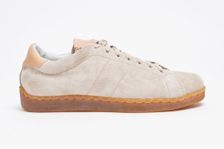 visvim 2013 Spring/Summer FOLEY-FOLK