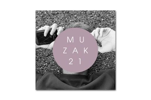 W.W. Muzak 21 - Diplo