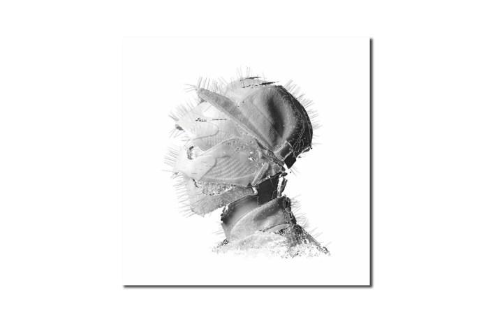Woodkid - The Golden Age (Full Album Stream)
