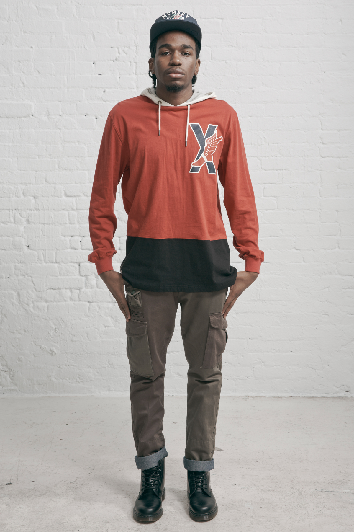 10 deep 2013 spring delivery 3 lookbook