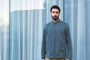 13 Bonaparte 2013 Spring/Summer Lookbook