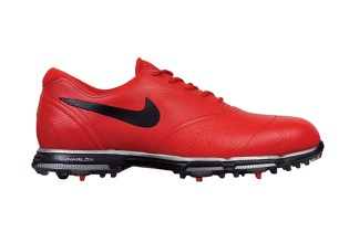 "Nike Koston 2 Spike ""Sunday Red"""