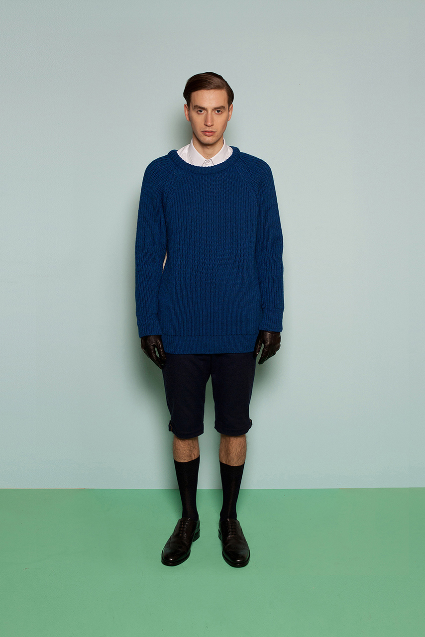 agi sam 2013 fall winter collection