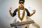 April Fools? The Hundreds x Ben Baller $3,115,000 USD Diamond Encrusted Chain