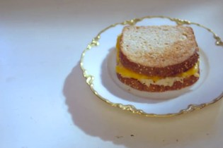 A-Trak & Tommy Trash – Tuna Melt | Video