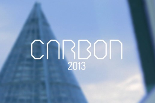 Carbon Festival 2013 Recap Featuring Shawn Stussy, Eddie Huang, Ronnie Fieg and More