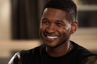 Check Out the Preview for Pharrell's Latest ARTST TLK with Usher