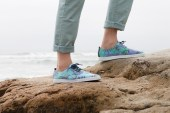CLAE 2013 Summer Collection
