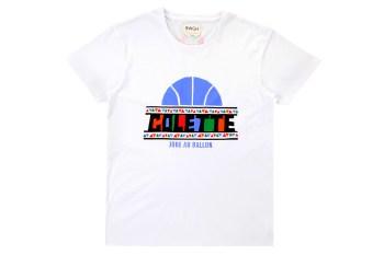 colette x BWGH 2013 Spring/Summer T-Shirt