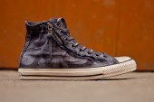 Converse by John Varvatos Chuck Taylor Double Zip