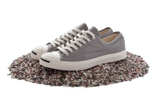 Converse Jack Purcell LTT 2013 Spring Colorways