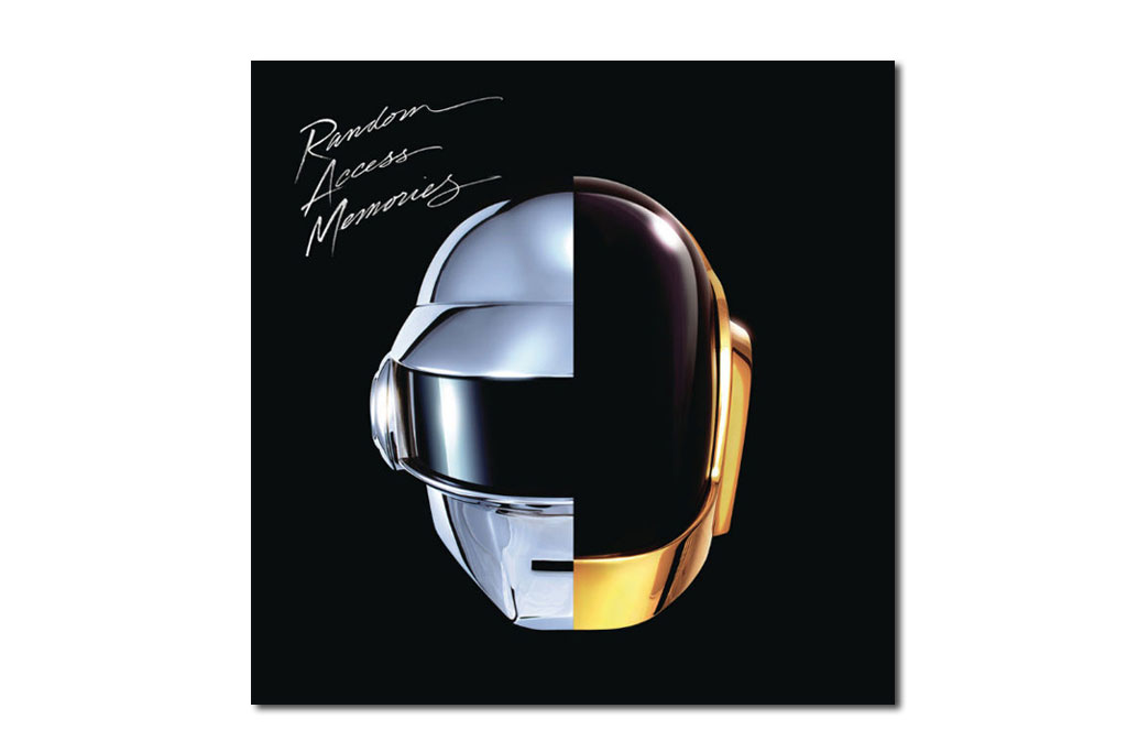 daft punk featuring pharrell nile rodgers get lucky