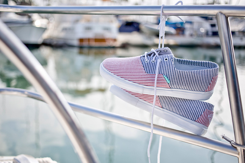Diamond Life Yacht Club Collection