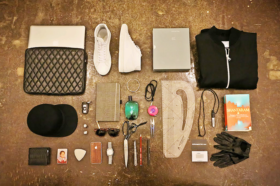 http://hypebeast.com/2013/5/essentials-rav-matharu-of-clothsurgeon