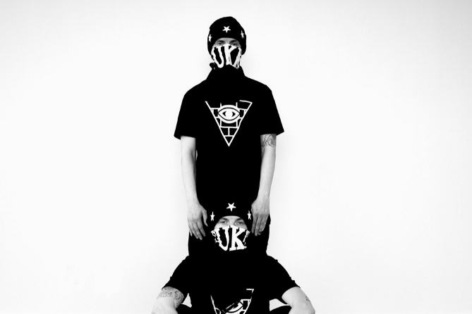fresh i am destroy rebuild editorial featuring the atl twins
