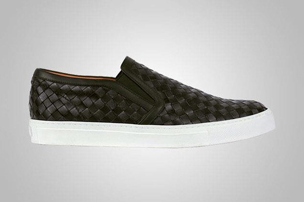 givenchy 2013 pre fall footwear collection