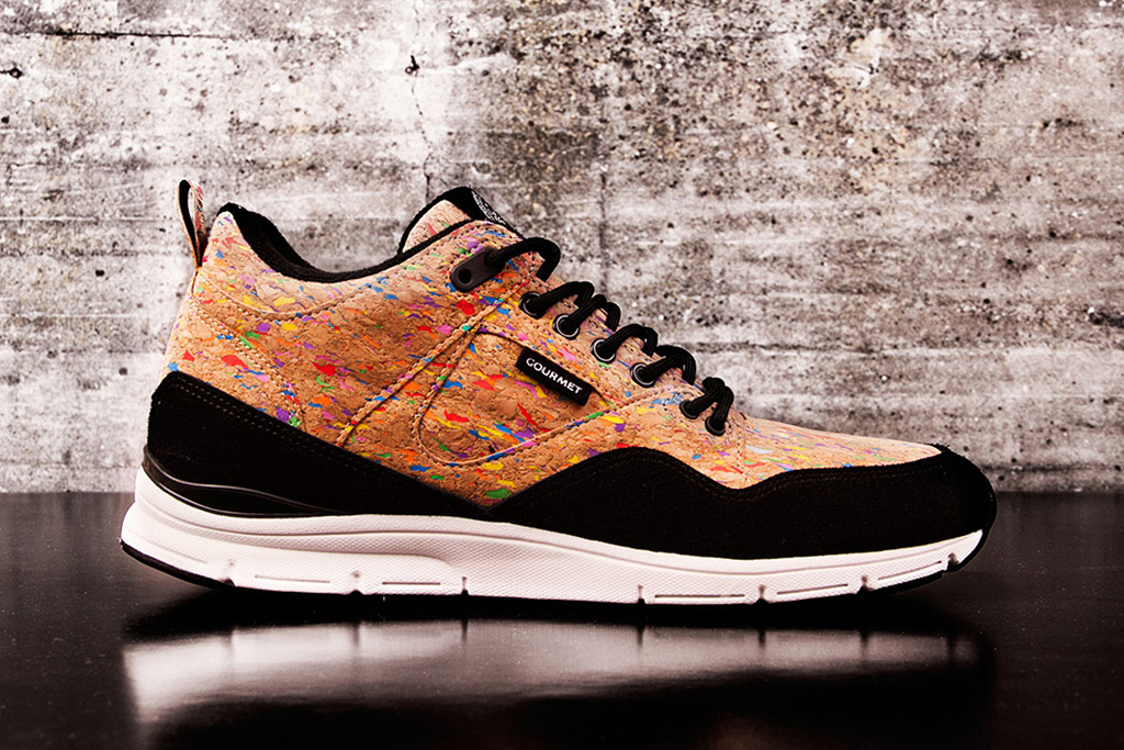 gourmet 2013 fall cork pack preview