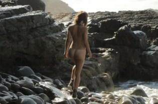 Gourmet's 2013 Spring/Summer Lookbook Is NSFW   Video