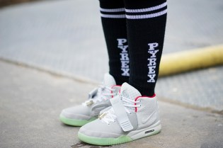 Building a Streetwear Brand Through Social Media
