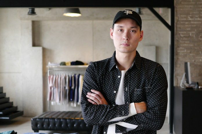 HYPEBEAST Trade: Daniel Chmielewski of HAVEN on Value and the Canadian Retail Scene