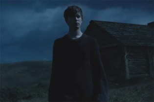 James Blake – Overgrown | Video