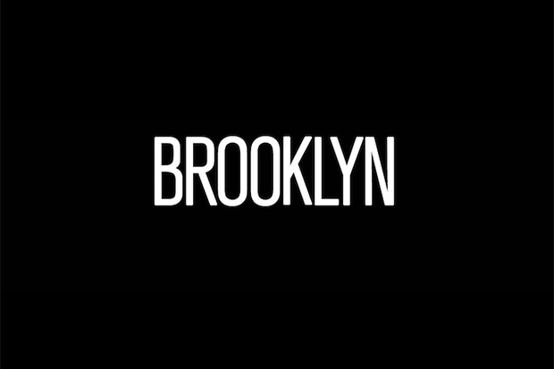 jay zs official statement regarding his brooklyn nets ownership