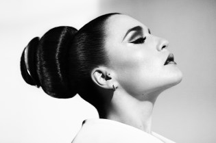 Jessie Ware featuring A$AP Rocky – Wildest Moments (Remix)