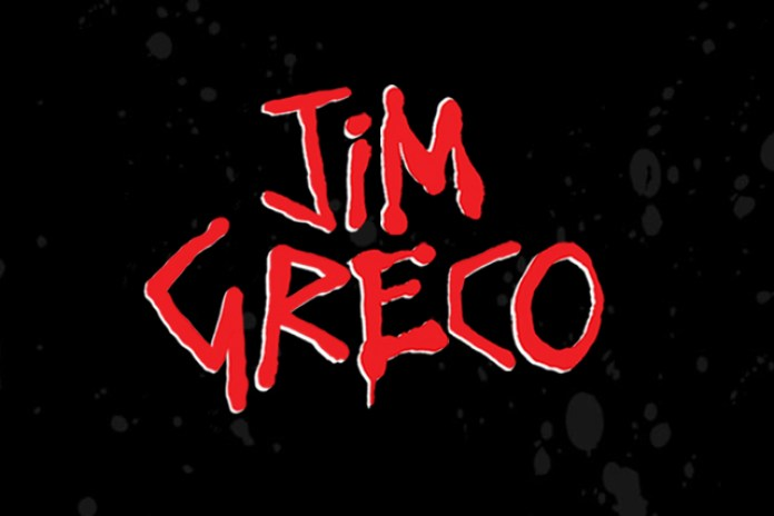 Check Out Jim Greco's 'The Deathwish Video' Part for a Limited Time