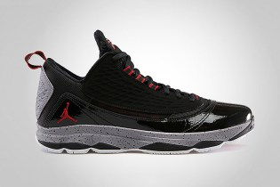 Jordan CP3.VI AE 2013 Spring/Summer Colorways