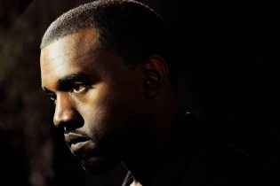 Kanye West to Perform on the Season 38 Finale of SNL